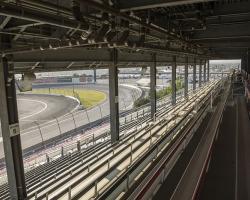 grandstand-racetrack_0066