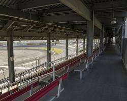 grandstand-racetrack_0068