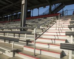 grandstand-racetrack_0069