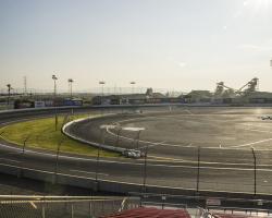 grandstand-racetrack_0071