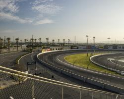 grandstand-racetrack_0072