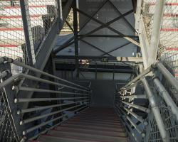 grandstand-racetrack_0073