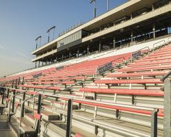 grandstand-racetrack_0076