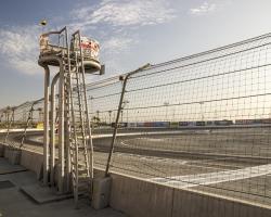 grandstand-racetrack_0077