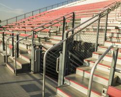 grandstand-racetrack_0078