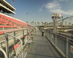grandstand-racetrack_0079