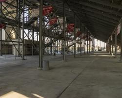 grandstand-racetrack_0080