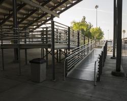 grandstand-racetrack_0081