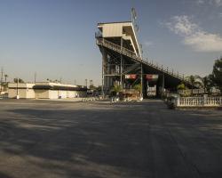 grandstand-racetrack_0084