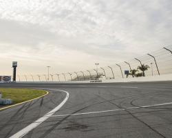 grandstand-racetrack_0086