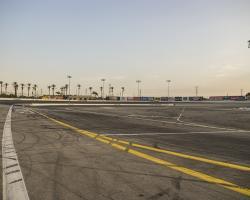 grandstand-racetrack_0087