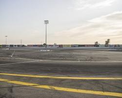 grandstand-racetrack_0088