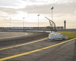 grandstand-racetrack_0089