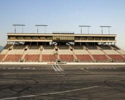 grandstand-racetrack_0090