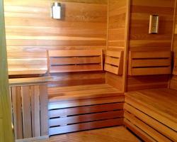 interior_0015