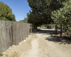 entrance-pathways_0026