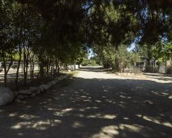 entrance-pathways_0027