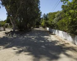 entrance-pathways_0028