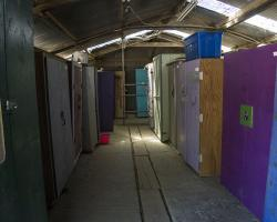 stables-corrals_0005