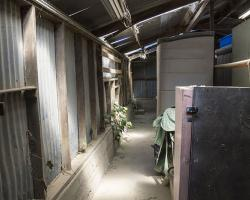 stables-corrals_0006