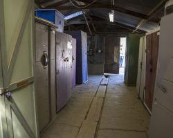 stables-corrals_0007