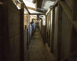 stables-corrals_0009
