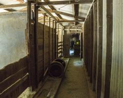 stables-corrals_0010