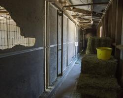 stables-corrals_0012