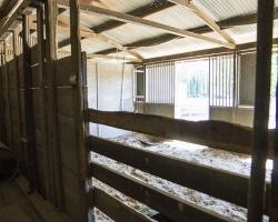 stables-corrals_0013