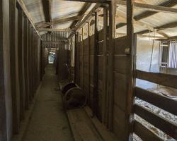 stables-corrals_0014
