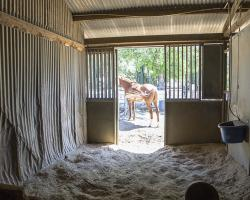 stables-corrals_0015