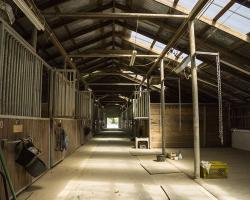 stables-corrals_0018
