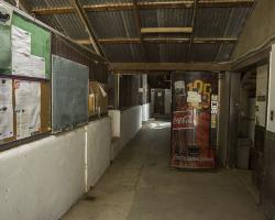 stables-corrals_0020