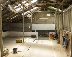 stables-corrals_0022