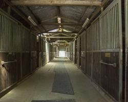 stables-corrals_0023