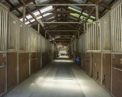 stables-corrals_0024