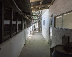 stables-corrals_0027
