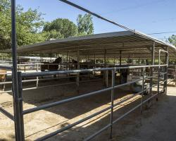 stables-corrals_0028