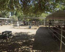 stables-corrals_0030