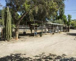 stables-corrals_0033