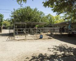 stables-corrals_0035