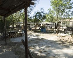 stables-corrals_0037