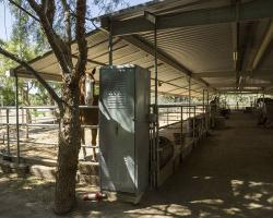 stables-corrals_0042