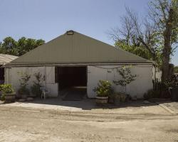stables-corrals_0045