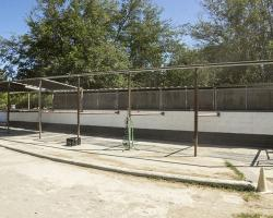stables-corrals_0046