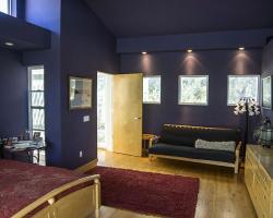 interior_0038