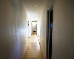 interior_0046