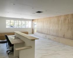 K & Y Studios_006