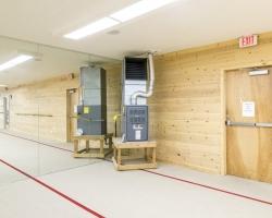 K & Y Studios_022