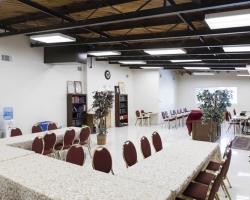 Synagogue_011